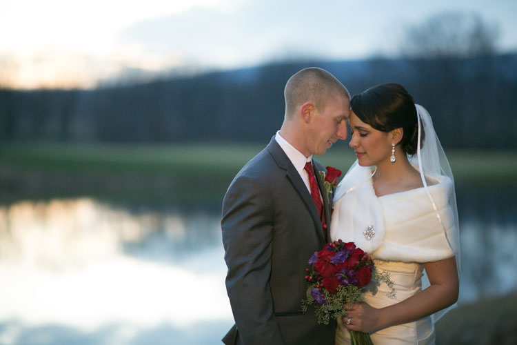 December_winter_wedding_glam_bride_groom_MK_McKenna_Photographer