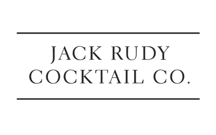 Jack_rudy_logo_relish_decor