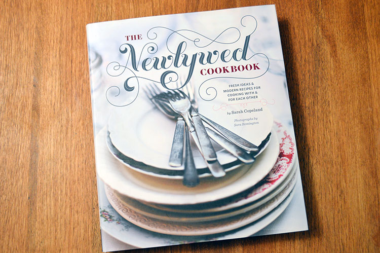 Newlywed-Cookbook-cover