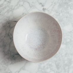 Relish Decor Casafina Serving Dinnerware Ibiza Sand Bowl