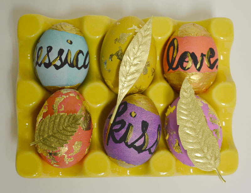 Relish-Decor-easter-egg-painting-Jessica