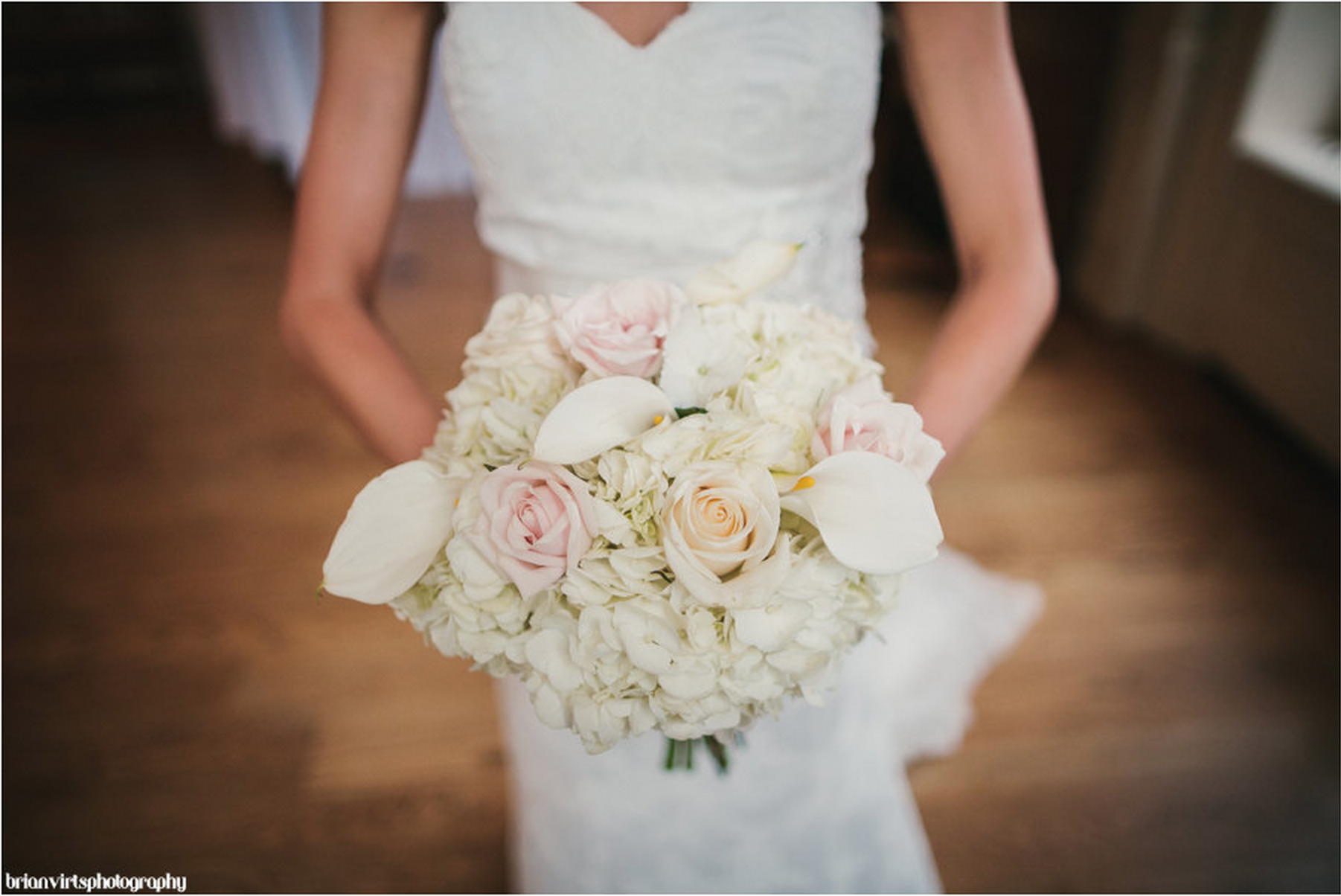 bridal_flowers_floral_bouquet