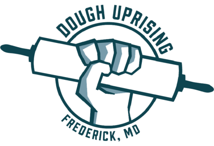 dough_uprising