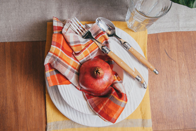 fall_tablescape_placesetting
