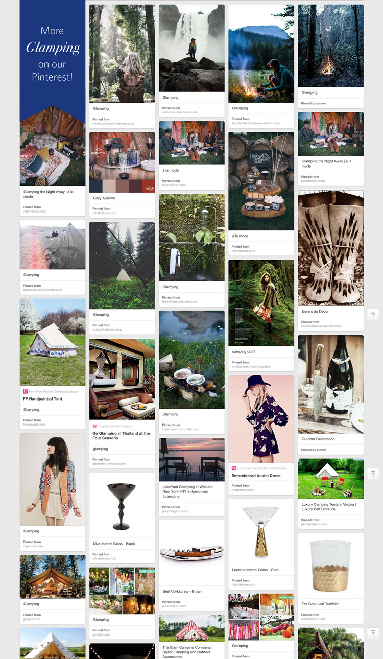 glamping_pinterest_relishdecor