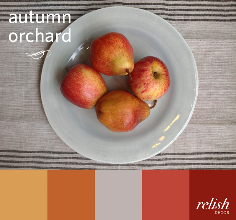 kuler-autumn-orchard-relish-decor