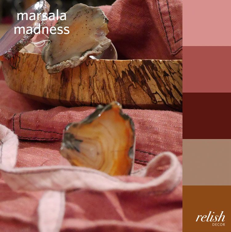 marsala_pantone_color_of_the_year
