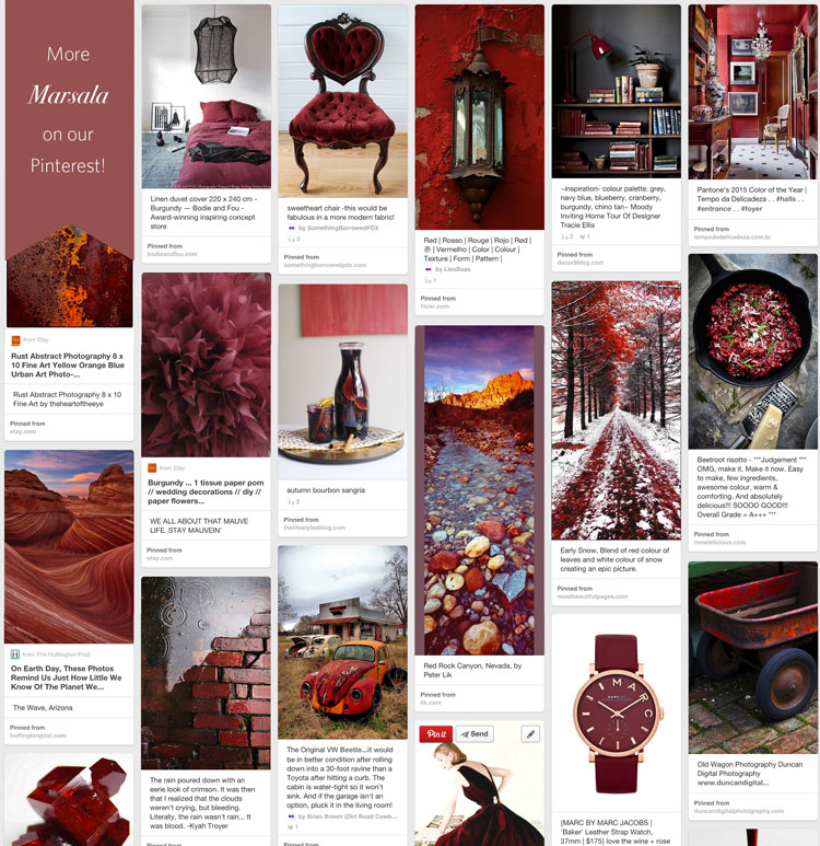 marsala_pintrest_board_relish_decor