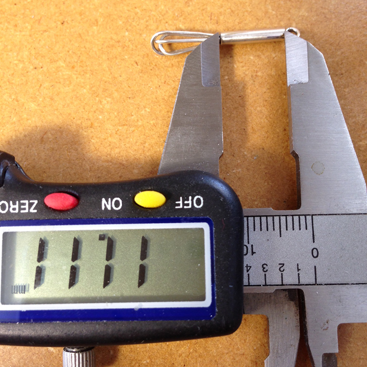 measuring whisk device