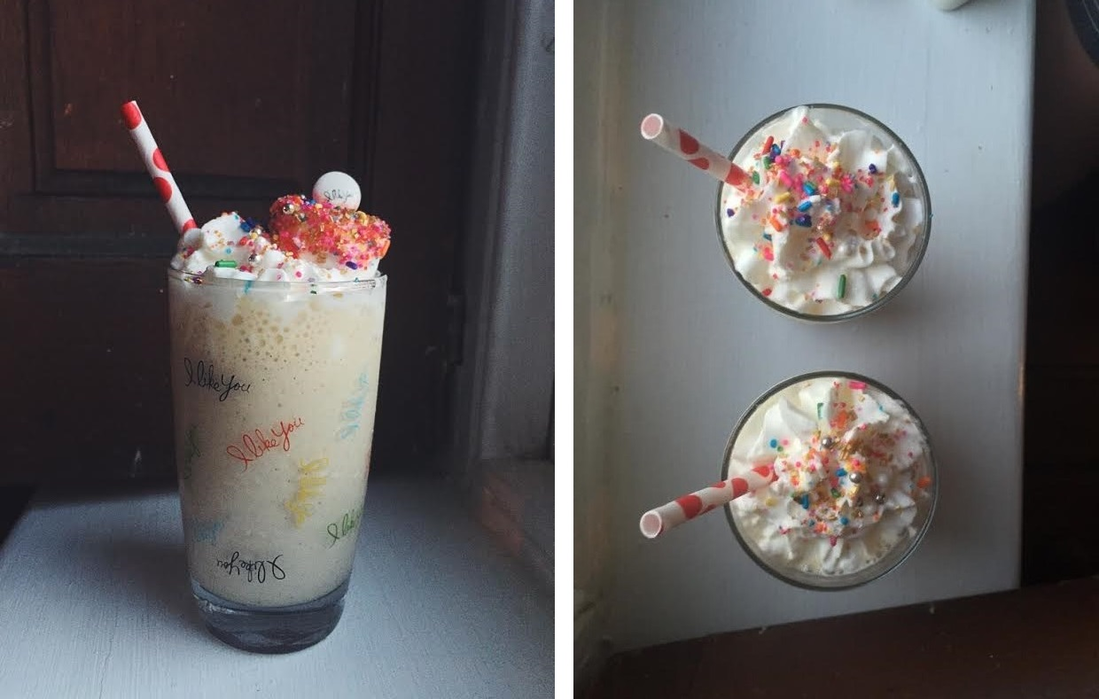 milkshake-i-like-you (1)