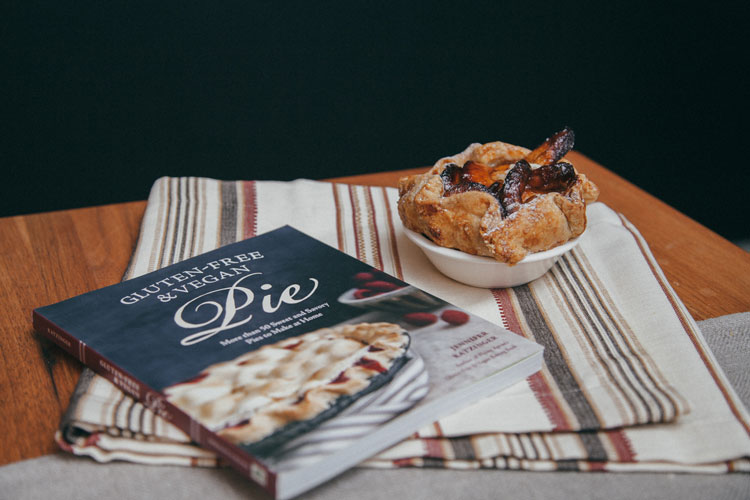 pie_cookbook_gluten_free