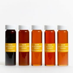 jacobsen-salt-co-bee-local-honey-vial-set-relish-decor