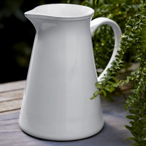 costa-nova-friso-pitcher-white-relish-decor