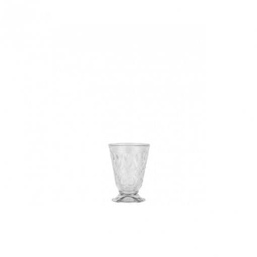 costa-nova-vitral-wine-glass-relish-decor