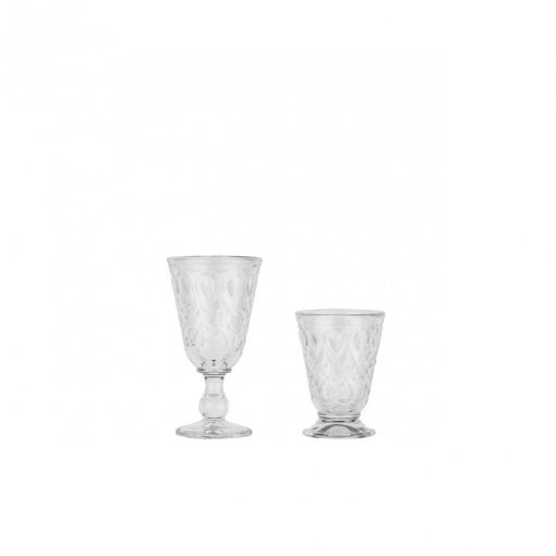 costa-nova-vitral-glassware-relish-decor