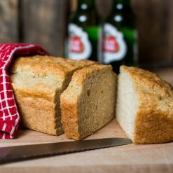 soberdough-brew-bread-classic-relish-decor
