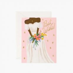rifle-paper-co-wedding-card-beautiful-bride-rose-relish-decor