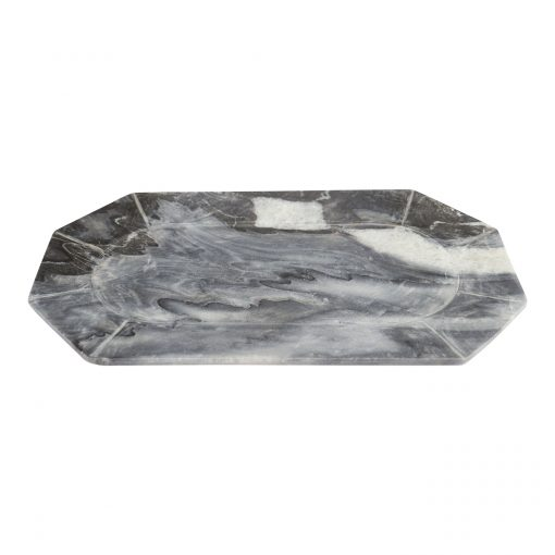 stone-bagua-marble-tray-relish-decor