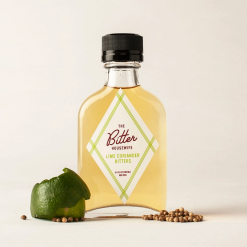 Bitter-Housewife-Lime-Coriander-Bitters-Relish-Decor