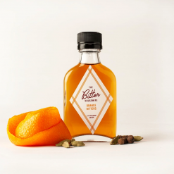 Bitter-Housewife-Orange-Bitters-Relish-Decor