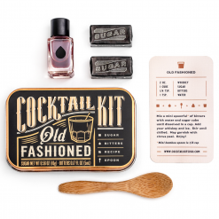 Cocktail-Kits-2-Go-Old-Fashioned-Kit-Relish-Decor