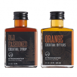 Strongwater-Old-Fashioned-Cocktail-Kit-Relish-Decor