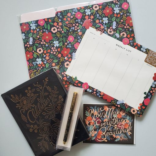 mothers-day-bundle-rifle-paper-co-work-from-home-kit-1-relish-decor