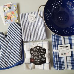mothers-day-bundle-kitchen-essentials-blue-relish-decor