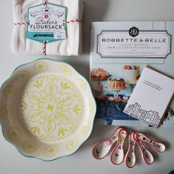 mothers-day-bundle-bakers-bundle-2-relish-decor