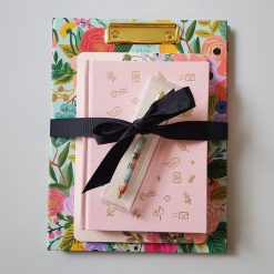 mothers-day-bundle-rifle-paper-co-work-from-home-kit-2-relish-decor