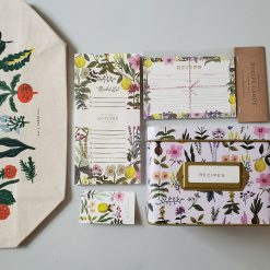 mothers-day-bundle-rifle-paper-co-kitchen-1-relish-decor