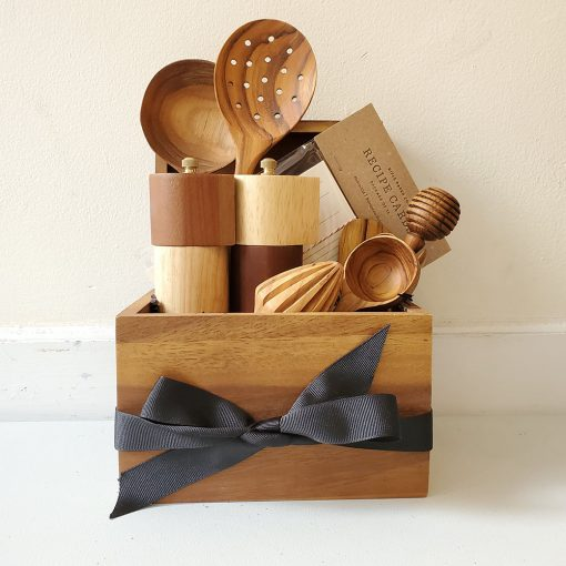mothers-day-bundle-natural-kitchen-relish-decor