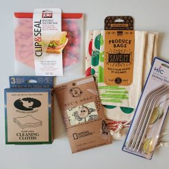 mothers-day-bundle-eco-friendly-kit-1-relish-decor