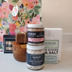 mothers-day-bundle-jacobsen-sampler-1-relish-decor