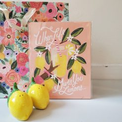 mothers-day-bundle-when-life-gives-you-lemons-1-relish-decor