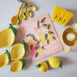 mothers-day-bundle-when-life-gives-you-lemons-2-relish-decor