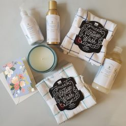 mothers-day-bundle-thymes-everyday-washed-linen-2-relish-decor