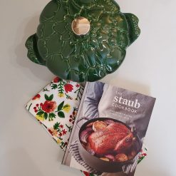 mothers-day-bundle-staub-family-dinner-1-relish-decor