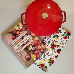mothers-day-bundle-staub-family-dinner-2-relish-decor