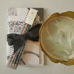 mindfulness-kit-2-gift-bundle-relish-decor