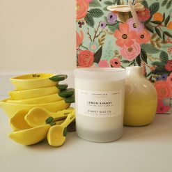 gift-bundle-lemon-shandy-relish-decor