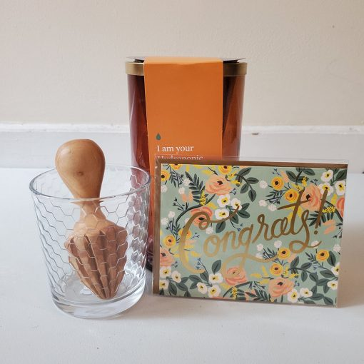 grads-gift-bundle-oh-the-places-youll-grow-3-relish-decor