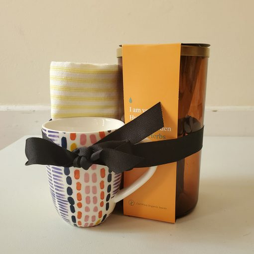 grads-gift-bundle-oh-the-places-youll-grow-1-relish-decor