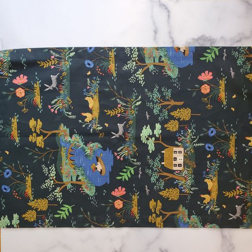 the-local-project-english-garden-toile-table-runner-relish-decor