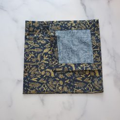 the-local-project-amalfi-black-forest-metallic-napkin-set-relish-decor