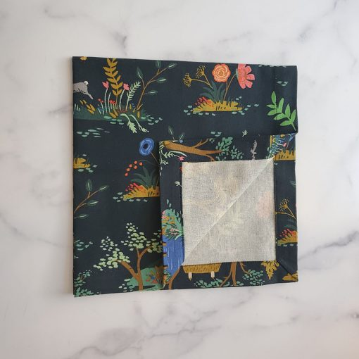 the-local-project-english-garden-toile-napkin-set-relish-decor