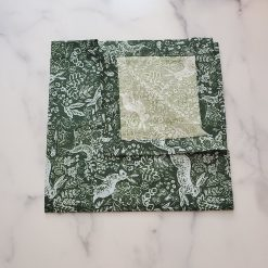the-local-project-wildwood-fable-green-napkin-set-relish-decor