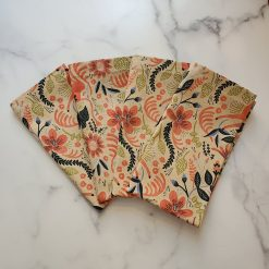 the-local-project-les-fleurs-canvas-folk-horse-napkin-set-relish-decor