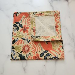 the-local-project-les-the-local-project-les-fleurs-canvas-folk-horse-napkin-set-relish-decor-canvas-folk-horse-table-runner-relish-decor