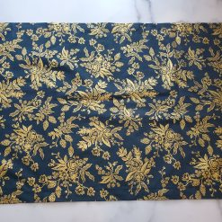 the-local-project-english-garden-toile-metallic-runner-relish-decor